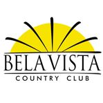 Bela Vista Coutry Clube