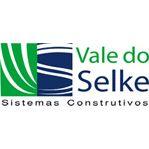 Vale do Selke – Sistemas Construtivos