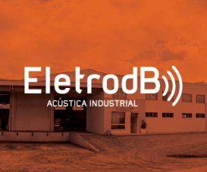 EletrodB firma parceria com VIBROACUSTICA